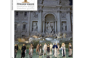 italianvaluehome_set-16