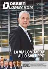 cop lombardia settembre 2011:Layout 3