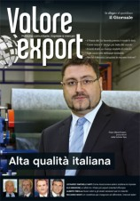 valore export:Layout 1