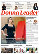 donne leader 300x400:Layout 1