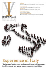 ItalianValue112014-158x226