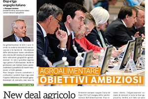 Cop Agroalimentare 11-2014