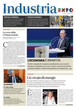 cop_industria_expo_Nov_15